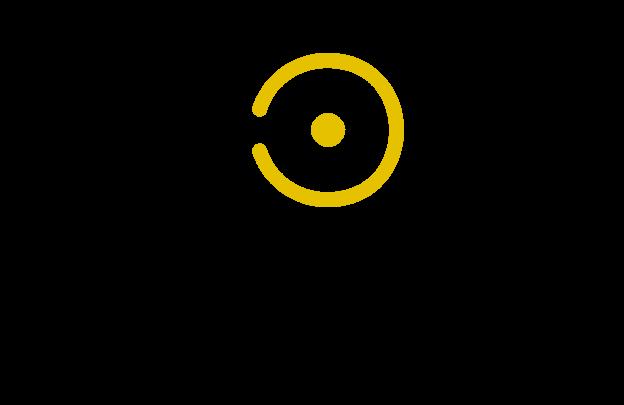 Marcin Chabowski Logo