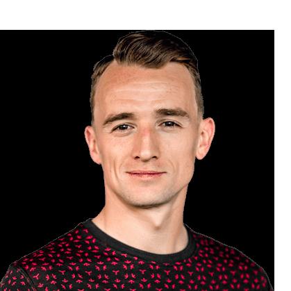 Marcin Chabowski